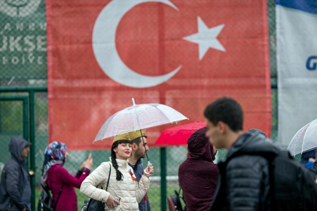 Фильм о праздновании Дня Победы в разные годы создадут в Турции - Общественная дипломатия
